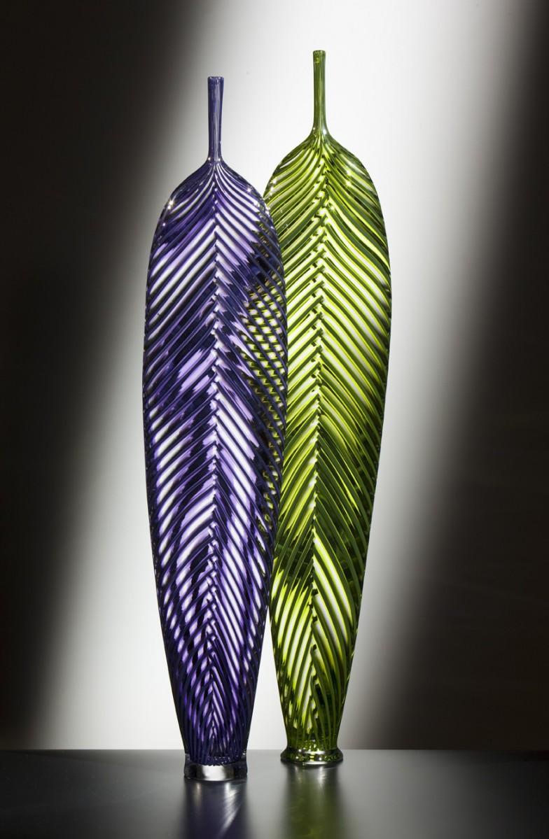 2 purple and green-WEB