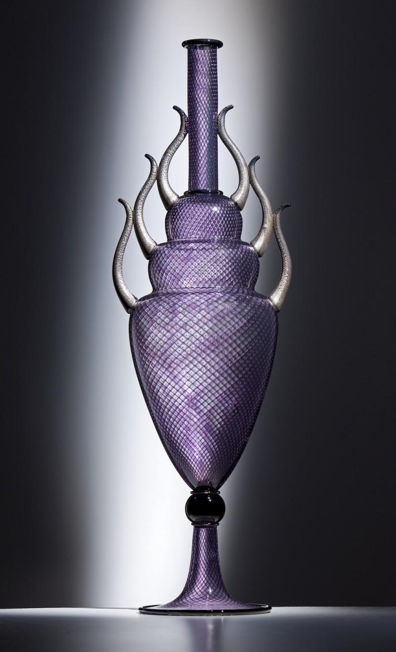 purple ret-WEB