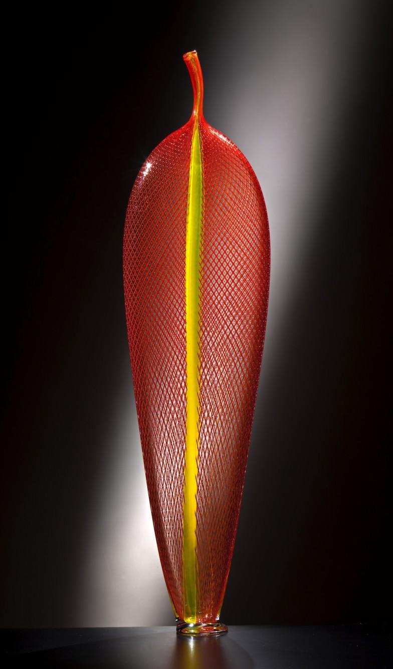 single red ret w yellow-WEB